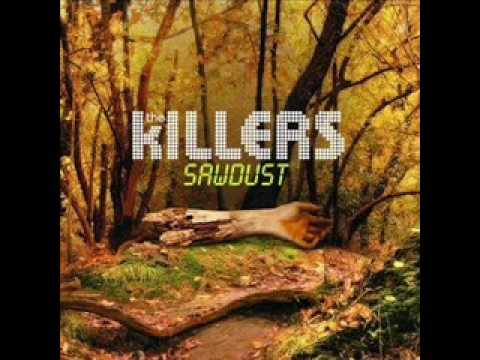 Romeo And Juliet- The Killers