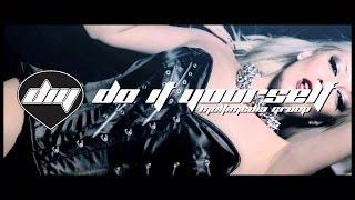 CAROLINA MARQUEZ feat. FLO RIDA & DALE SAUNDERS - Sing la la la (E-Partment mix) [Offic ...
