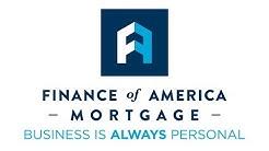Firm Idaho | Devin Fahrner | Finance Of America Mortgage