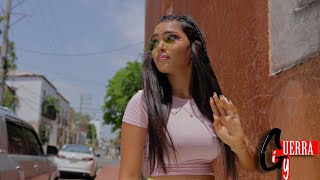 Смотреть клип Frankely Mc, Lil Rosse, Jc La Nevula, La Ross Maria - Vecinita 3 Remix