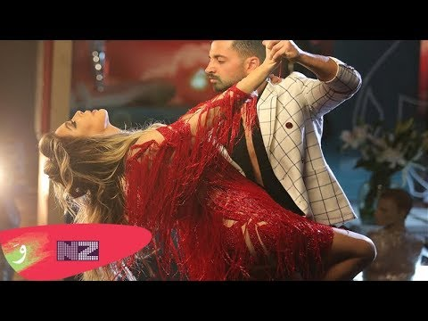 Nawal El Zoghbi - Tewallaa (Official Video Clip)| نوال الزغبي - تولع