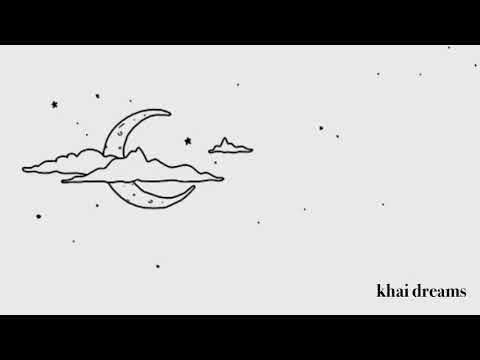 khai dreams- ultimately [lyrics]
