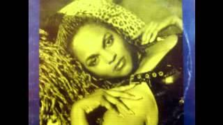 Tanya Louise - Deep in you [Radio Mix]