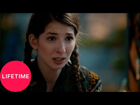 UnREAL: Rachel Coaches Madison (S2, E1) | Lifetime