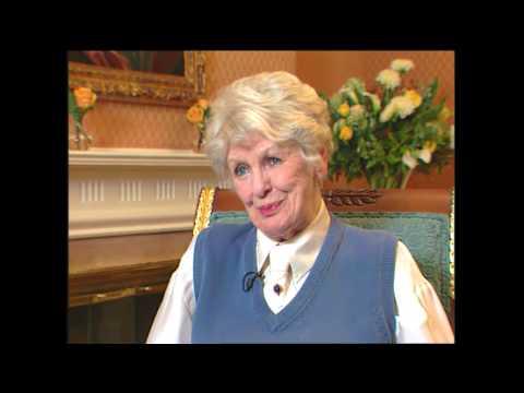 Greater Boston Video: Elaine Stritch