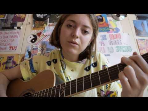 Arcade Fire - The Suburbs (cover)