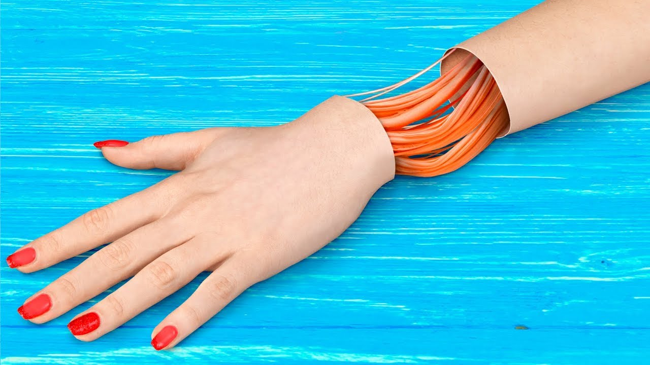 14 Magic Tricks That You Can Do image