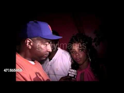 Lil' Kim Interview on Video Music Box (2005)