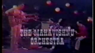 Mahavishnu Ochestra - Sister Andrea