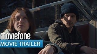 'Night Moves' Trailer (2014): Jesse Eisenberg, Dakota Fanning, Peter Sarsgaard