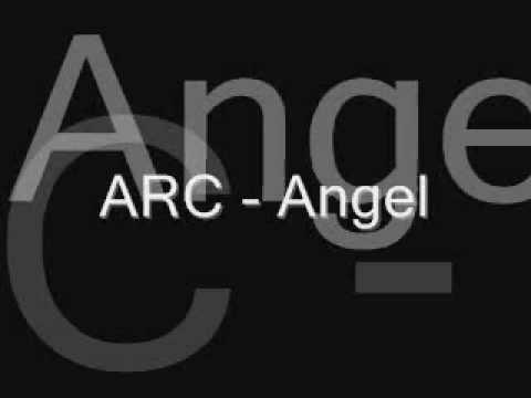 ARC - Angel
