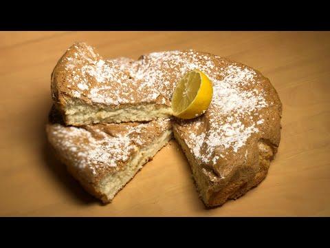 gâteau-des-anges-ou-gâteau-nuage-☁️-angel-cake😋-recette-facile