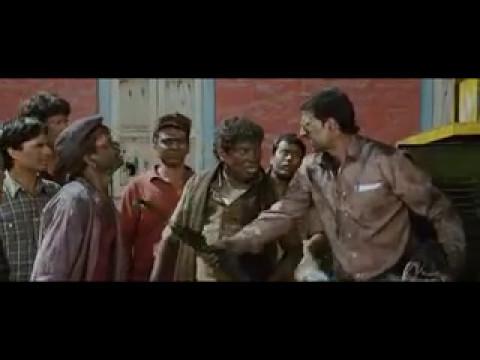Khatta Meetha Road Roller comedy Scene