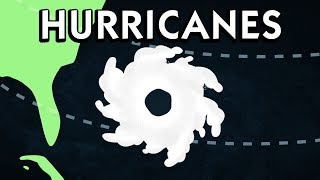 Neil deGrasse Tyson Talks Hurricanes