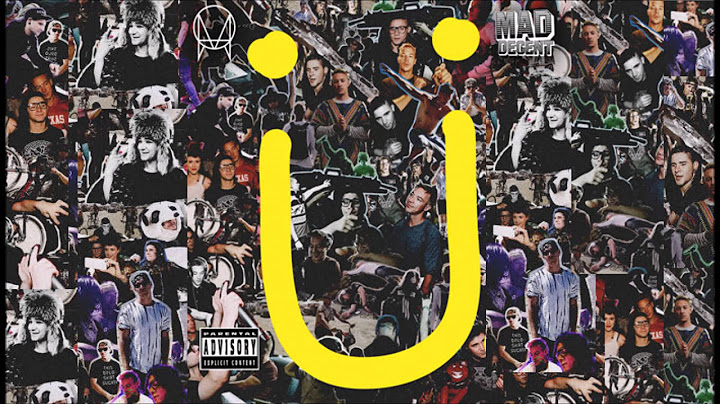 skrillex  diplo ft justin bieber  where are you now audio