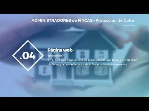 protección-de-datos-para-administradores-de-fincas---ayuda-rgpd-&-lopd