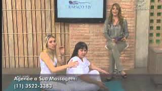 massagem tantrica sp.www.espacoviv.com.br