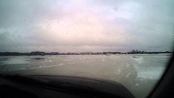 Himanka Sää