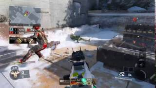 Call of Duty®: Black Ops III_20160831033612