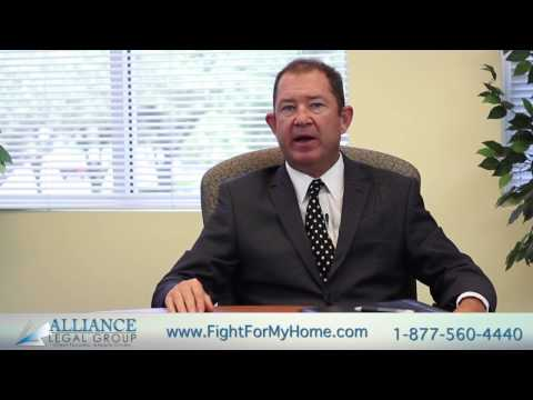 Naples, FL Attorney | Can a Debt Collector Take My House? | Golden Gate 34116