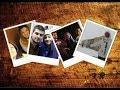 🍕Vlog: My new friends   Youth Exchange - Croatia - Erasmus+   24.02- 05.03.2018