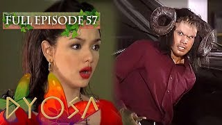 Full Episode 57 | Dyosa