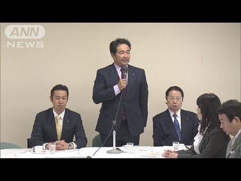 徴用工問題やレーダー照射・・・韓国への強硬論相次ぐ(19/01/11)