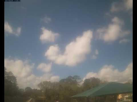 Cloud Camera 2017-02-25: Bunnell Elementary School