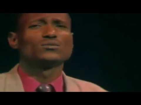 Abebe Abeshu - Kumkummee (Offical Music Video)