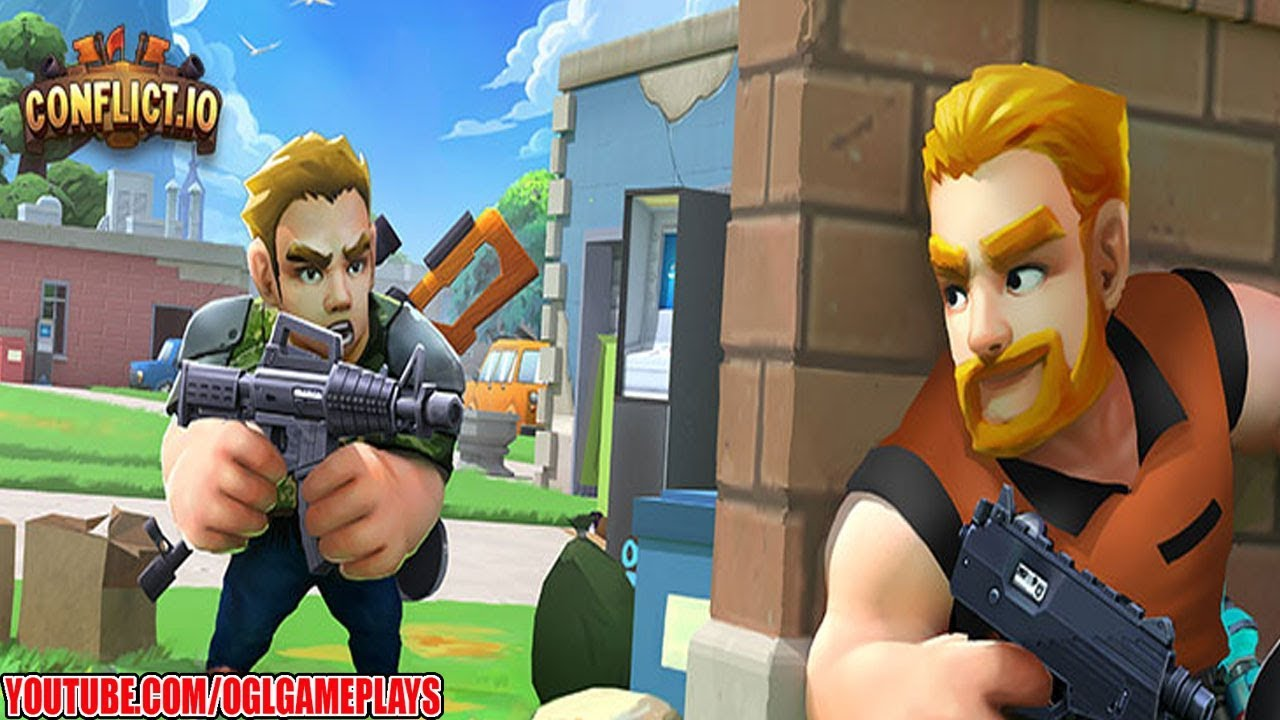 battle royale conflict The new port-a-fort tool and some cyberpunk heroes are tossed into a pretty stout patch for fortnite's battle royale and save a better chance to survive a conflict.