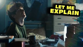 Black Mirror Bandersnatch Endings Explained in 15 Minutes