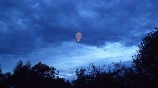Воздушный шарик со светодиодом (Led Flashlight Balloon)(, 2013-06-04T23:00:58.000Z)