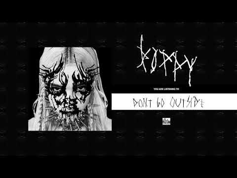 Poppy - Don't