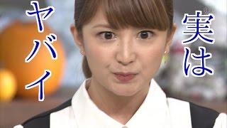 矢口真里さん、そこそこ テレビなどでの露出もあり、 復帰は順調かに思...