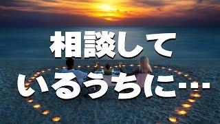 三船美佳さんと神田正輝さんの熱愛が今話題になっている。 三船美佳さん...