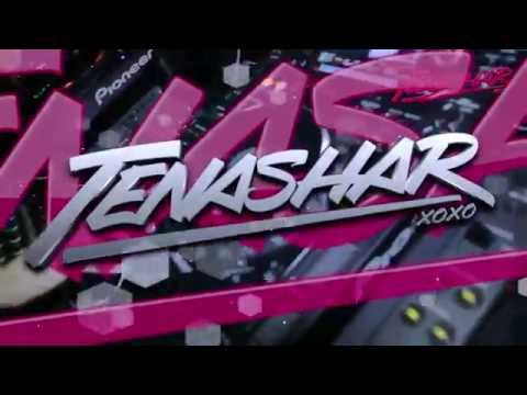 DJ TENASHAR AT FOREPLAY SURABAYA JUNE 7th 2014 [trailer]