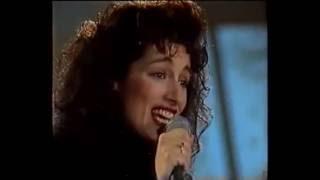 Doris Dragovic-Ti si moja ljubav stara (DORA 1993)