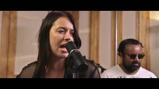 Baixar Jolene - Dolly Parton - FUNK cover featuring Rett Madison!!