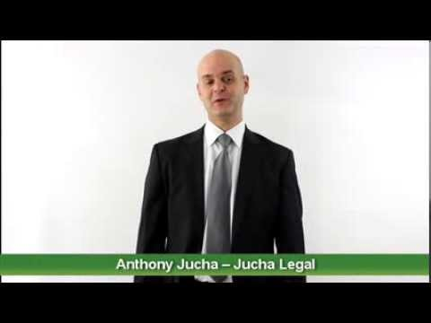 Top 50 Law Firms -- Jucha Legal