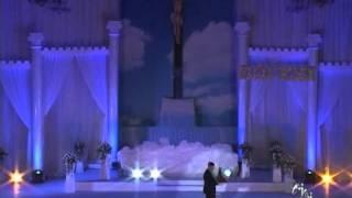 Đôi dép - Thông Vi Vu (Đức Cha Vũ Duy Thống) (Đôi khi - 20.10.2010)