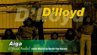 D 39 39 Lloyd Aiga Audio.mp3