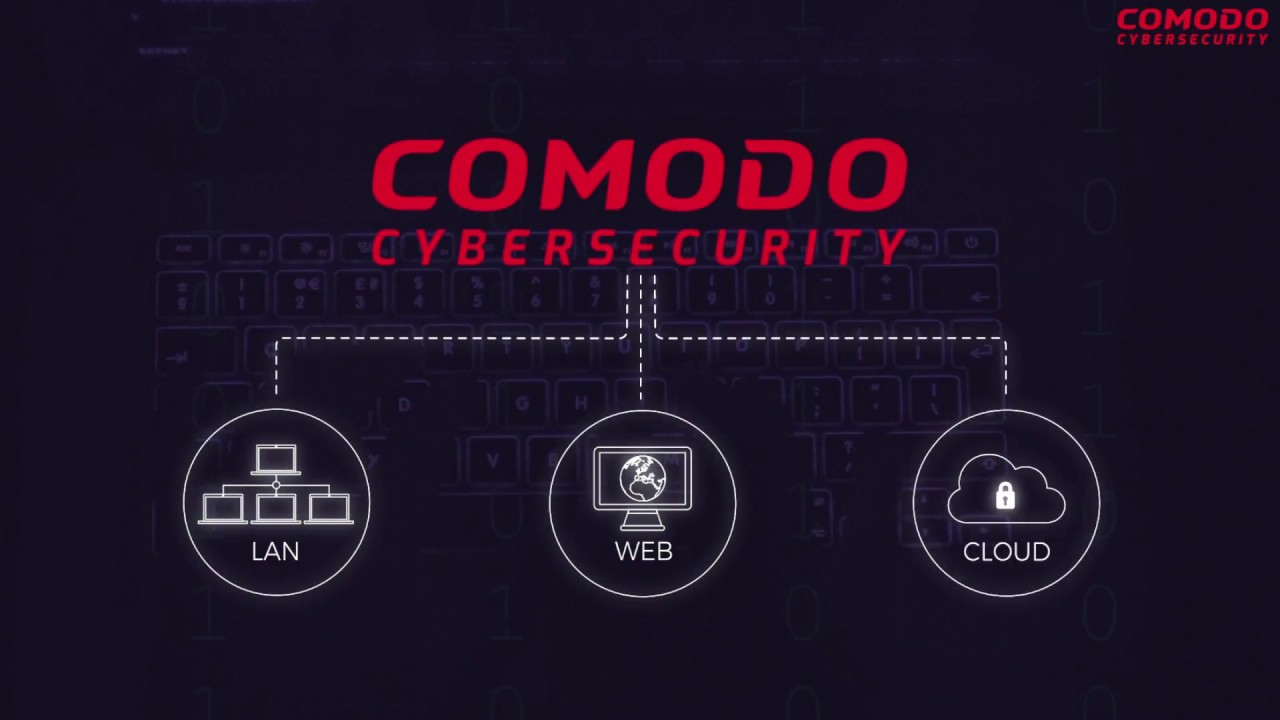 Comodo Review: Are Their SSL Certificates Right For You