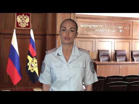 Порно-фильмы и интернет-трансляции на съемных квартирах снимали в Волгограде