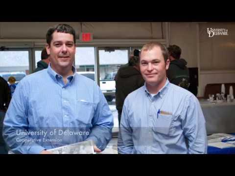 Delaware Agriculture Week 2018