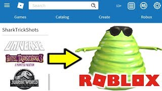 The NEW Secret Roblox Event Is TERRIBLE!!!!