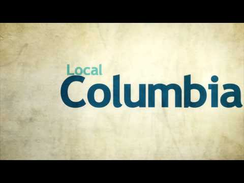 Video Production Columbia SC DBL07 Consulting Commercial