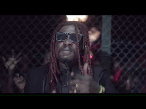 RudeBwoy Ranking - Gbelemo (Official Video)