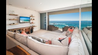 31755 Coast Highway #308 in Laguna Beach, California