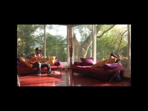 Fally Ipupa - Naufra-Ketch (Clip Officiel)