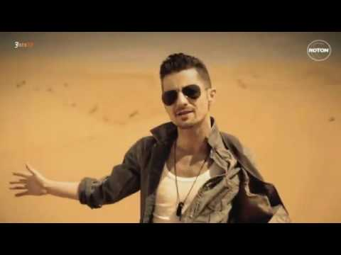 Akcent   Runaway   YouTube